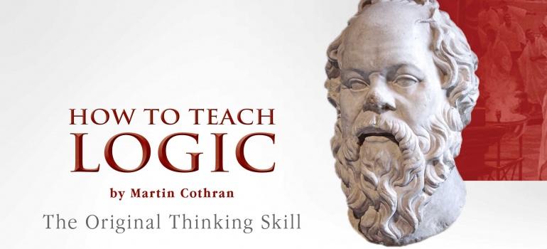 how-to-teach-logic-Jul-2016-770x350
