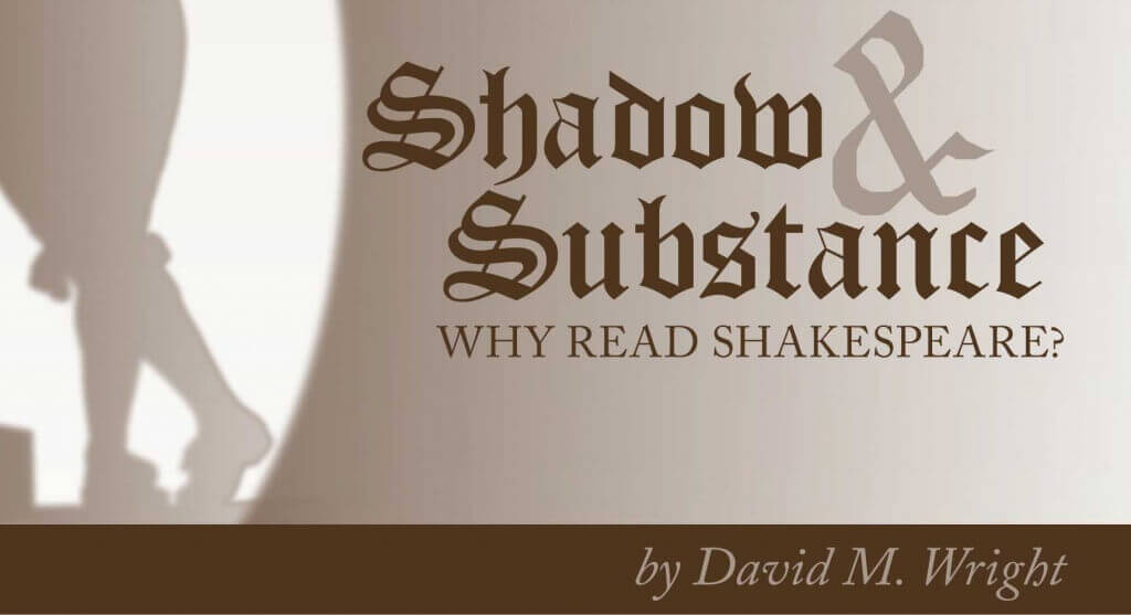 shadow-substance-1024x557