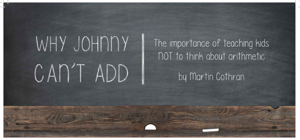 Why-Johnny-Cant-Add-Banner-1024x478