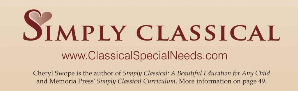 Simply-Classical-Logo-1024x314