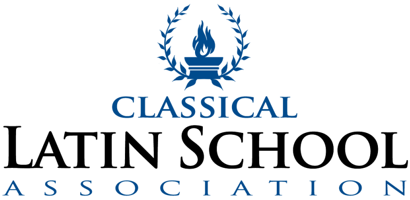 Classical Latin School Association -